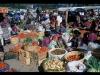 mm_gwatemala-bazar00770