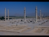 mm_iran-perpepolis-00878