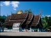 mm_laos-luang-prabang01345