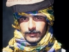 mm_ludzie-pakistan01311