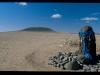 mm_mongolia-swiete-miejsca01144