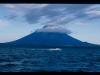 mm_nikaragua-conception-00784