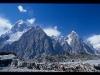 mm_pakistan-dolina-lodowca-batura00907