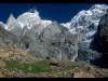 mm_pakistan-dolina-ultar00942