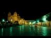mm_peru-cuzco00104