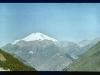 mm_rosja-kaukaz01502