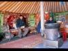 mm_w-wiejskiej-jurcie-mongolia01127