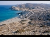 mm_grecja-kreta-polnoc-i-wsch00350