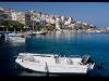 mm_grecja-kreta-polnoc-i-wsch00353