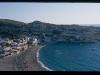 mm_grecja-kreta-poludnie00356