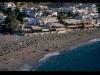 mm_grecja-kreta-poludnie00358