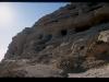 mm_grecja-kreta-poludnie00359