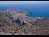 mm_grecja-kreta-poludnie00361