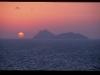 mm_grecja-kreta-poludnie00365