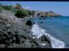 mm_grecja-kreta-poludnie00366