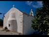 mm_grecja-kreta-poludnie00368