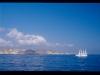 mm_grecja-santorini00309