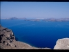 mm_grecja-santorini00310