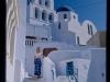 mm_grecja-santorini00311