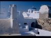 mm_grecja-santorini00312