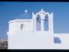 mm_grecja-santorini00314