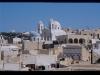 mm_grecja-santorini00316