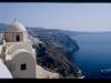 mm_grecja-santorini00318