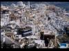 mm_grecja-santorini00321