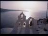 mm_grecja-santorini00323