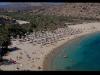 mm_grecja-santorini00324