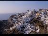 mm_grecja-santorini00325