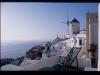mm_grecja-santorini00326