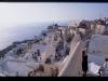 mm_grecja-santorini00327
