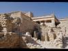 mm_grecja-kreta-zach00328