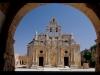 mm_grecja-kreta-zach00330