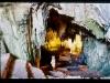 mm_grecja-kreta-zach00331