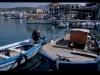 mm_grecja-kreta-zach00333