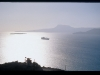 mm_grecja-kreta-zach00336