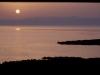 mm_grecja-kreta-zach00337