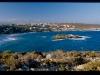 mm_grecja-kreta-zach00339