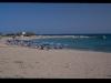 mm_grecja-kreta-zach00340