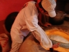 pieczenie-chleba10