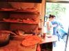pieczenie-chleba14