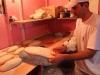 pieczenie-chleba9