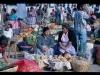 mm_gwatemala-bazar00769