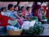 mm_gwatemala-bazar00771