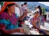 mm_gwatemala-bazar00774