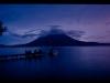 mm-_gwatemala-panajachel-nad-atitlan00758