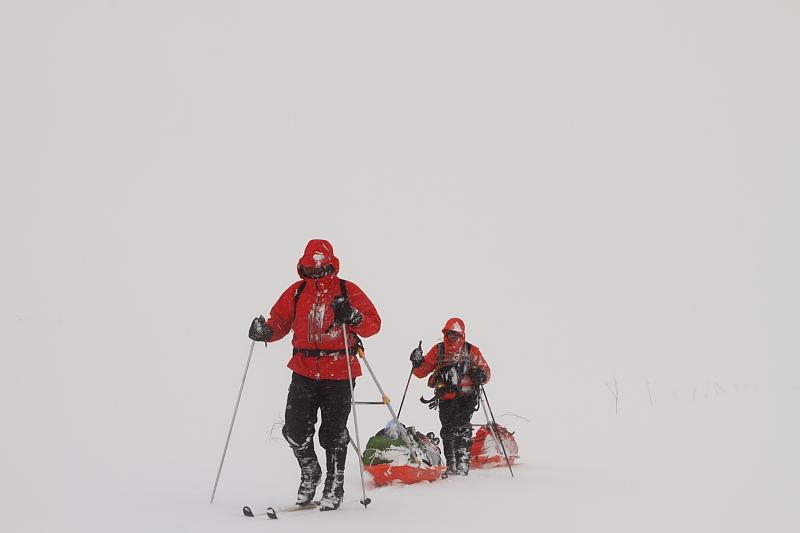 Hardangervidda12