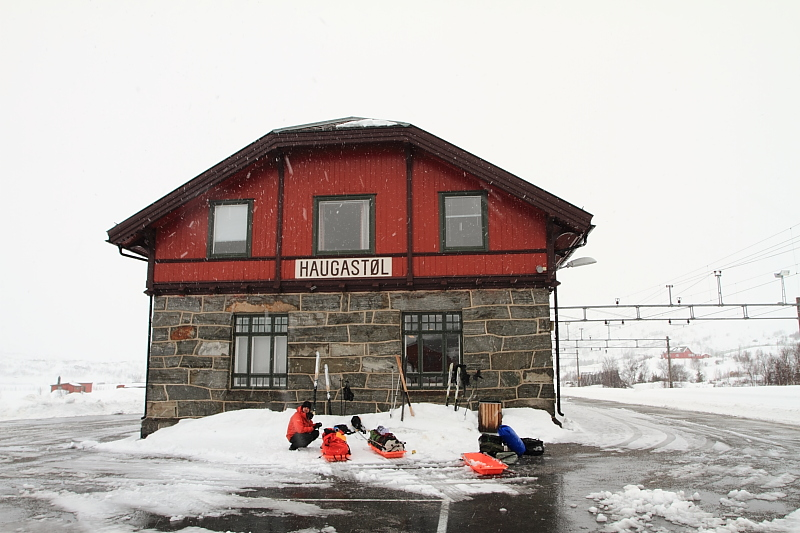 Hardangervidda13